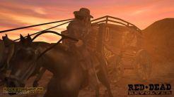 image-red-dead-revolver-14