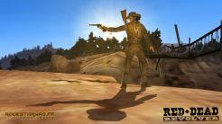 image-red-dead-revolver-15