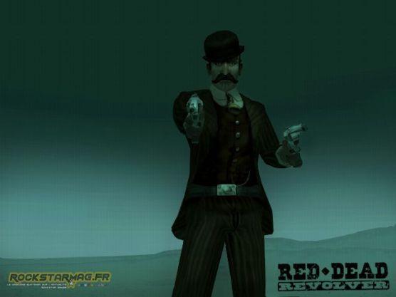 image-red-dead-revolver-22