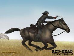 image-red-dead-revolver-28