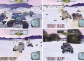 image-smugglers-run-2-26
