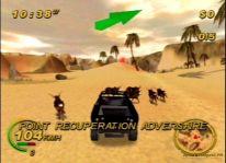 image-smugglers-run-27