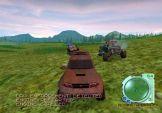 image-smugglers-run-warzones-02