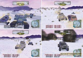 image-smugglers-run-warzones-06