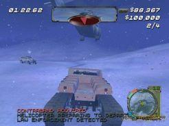 image-smugglers-run-warzones-08