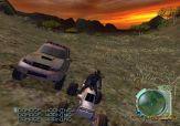 image-smugglers-run-warzones-21