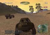 image-smugglers-run-warzones-26