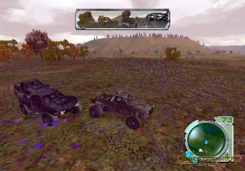 image-smugglers-run-warzones-27
