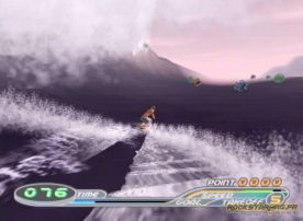 image-surfing-h30-14