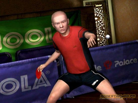 image-table-tennis-01