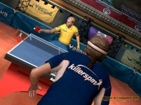 image-table-tennis-02