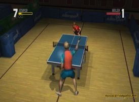 image-table-tennis-05