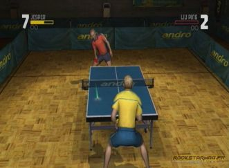 image-table-tennis-06