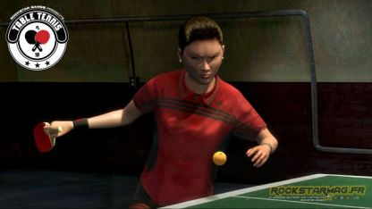 image-table-tennis-16
