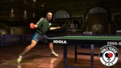 image-table-tennis-17