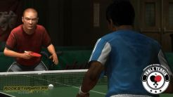 image-table-tennis-21