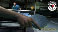 image-table-tennis-23