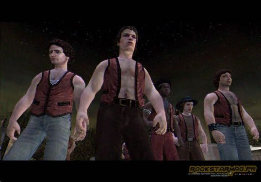 image-the-warriors-01