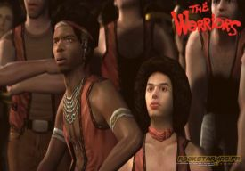 image-the-warriors-12