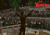 image-the-warriors-13