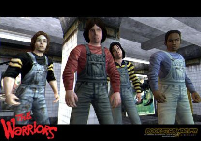 image-the-warriors-25