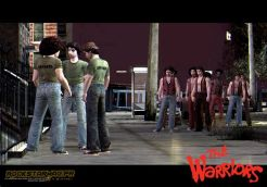 image-the-warriors-48