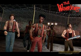 image-the-warriors-51