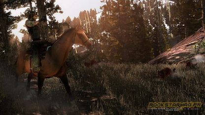 image-undead-nightmare-05