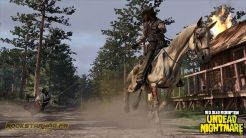 image-undead-nightmare-20