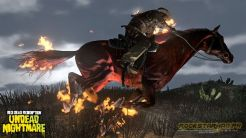 image-undead-nightmare-21