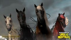 image-undead-nightmare-23