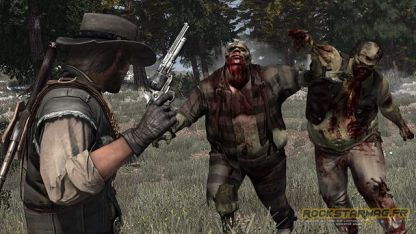 image-undead-nightmare-28