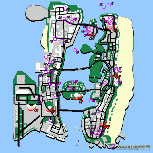 map-easter-eggs-vice-city