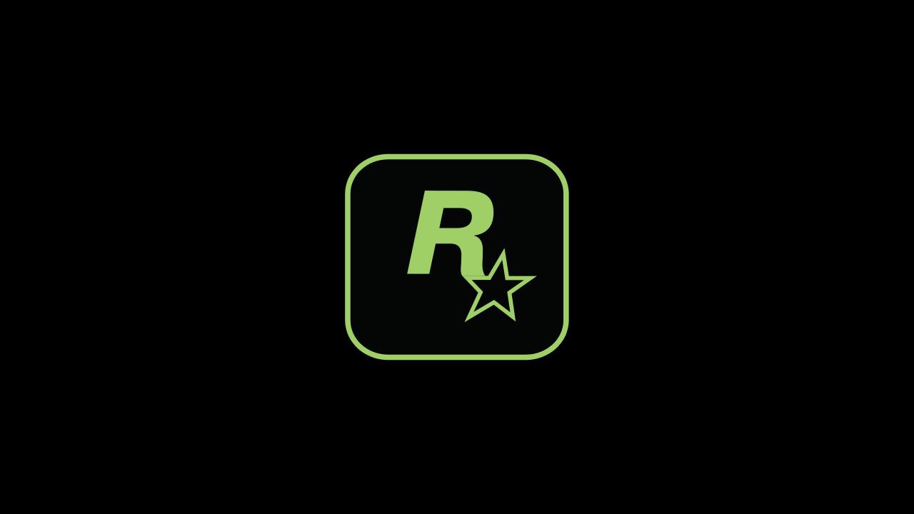 Le Prochain Jeu Rockstar bientôt révélé ?