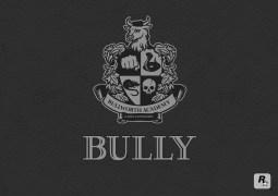 Liste des trophées de Bully sur PS4