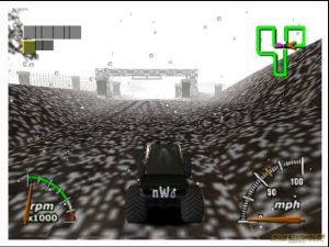 image Monster Truck Madness 64