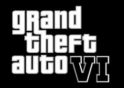[Rumeur Infondée] Grand Theft Auto VI à Liberty City ?