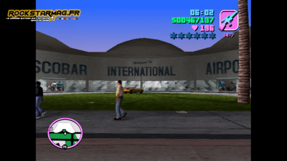 easter-egg-vice-city-57