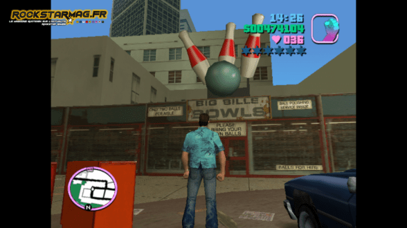 easter-egg-vice-city-74