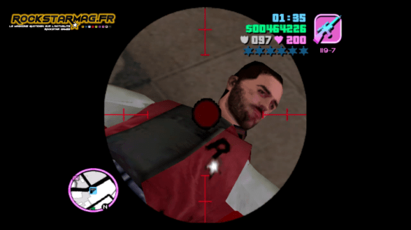 easter-egg-vice-city-75