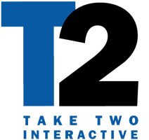 Take Two Interactive - Red Dead Redemption 2
