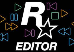 Officiel – L'Éditeur Rockstar sur PS4 et One en Septembre