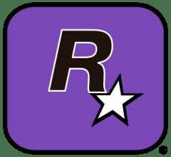 Rockstar_San_Diego_logo