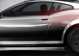 -25% sur Legendary Motorsport dans GTA Online