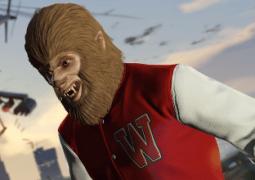 Le Rockstar Editor arrive le 15 Septembre avec les Freemode Events