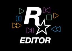 Découvrez les Succès et Trophées du Rockstar Editor