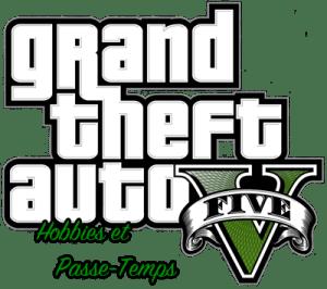 Grand Theft Auto V - Hobbies