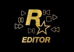 Tuto Rockstar Editor : Comment l'utiliser et créer le film parfait !
