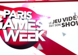 Rockstar Mag sera en direct de la Paris Games Week