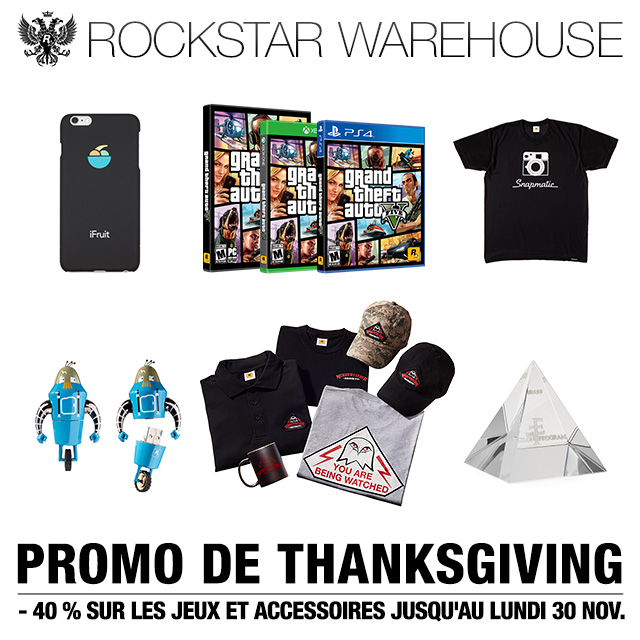 black-friday-rockstar warehouse